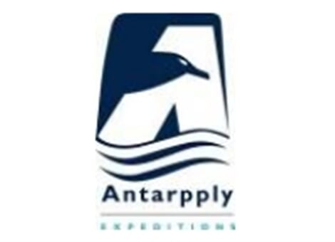 Antarpply Expeditions