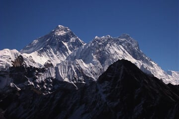 082 Mt. Everest