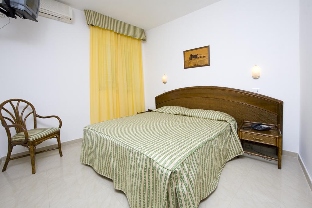 Hotel Tramonto D Oro Forio