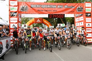 Rocky Mountain Bike Marathon (1)